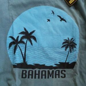 Bahamas Shirt Co.